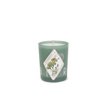 Immortelle des Dunes candle