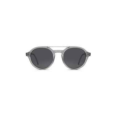 Harper Grey Sunglasses
