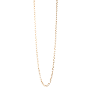 Necklace 120 Basics - Golden