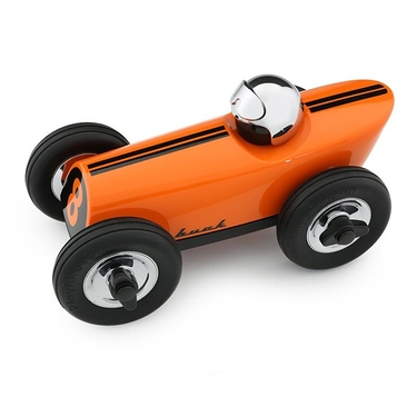 Voiture Buck Orange 20 cm