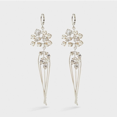 Earrings Celeste S
