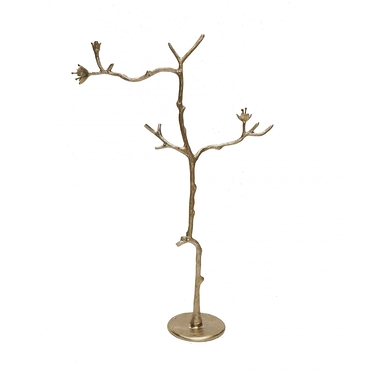Blossom Jewelry Holder