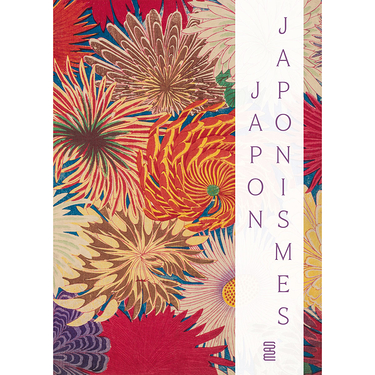 Exhibition Catalog Japan-Japonisms