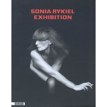 Sonia Rykiel Exhibition