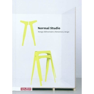 Normal Studio, Design Elementaire