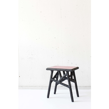 Studio Woojai - Alchemist's Side Table