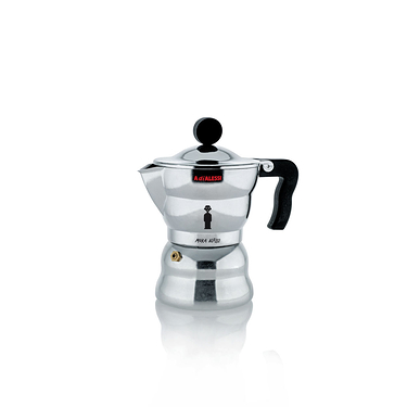 Espresso Coffee maker Moka 7cl