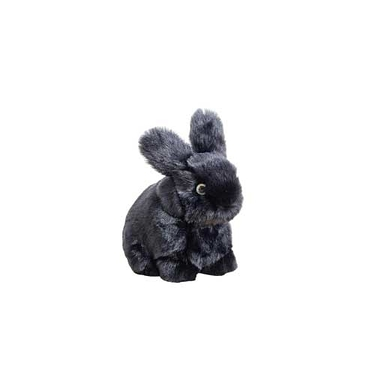 Blue Rabbit Leon - La Pelucherie