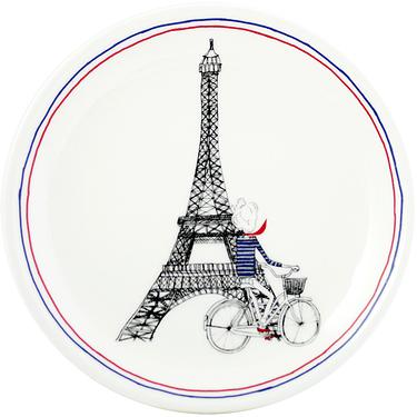 Crayon paris boutique du mus e des arts d coratifs 107 rivoli - Fourniture de bureau paris ...