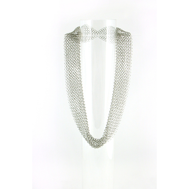 Collier T1