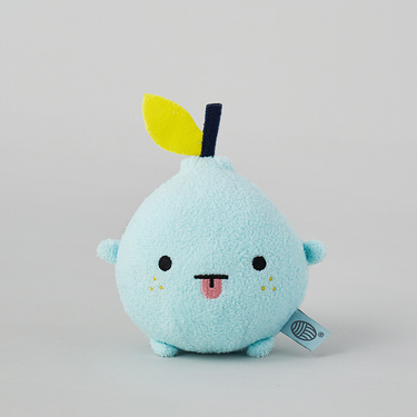 Mini Peluche Ricepear