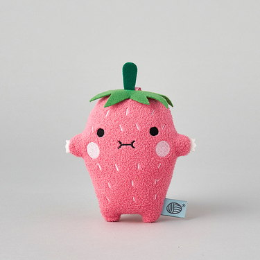 Mini Peluche Sweet