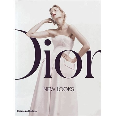 Dior New Looks - Version anglaise