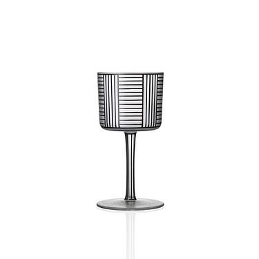 Dpv Wine Glass, Serie B